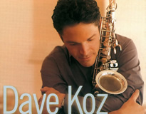 DavidKozSlider